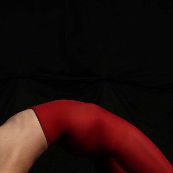 Renata Vogl in red No3