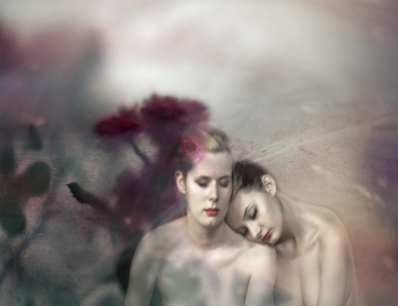 Renata Vogl rosen